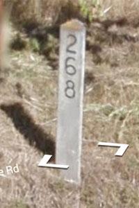 Milepost-268